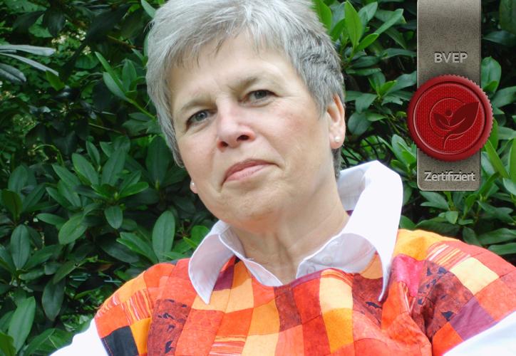 Annemarie Sielaff