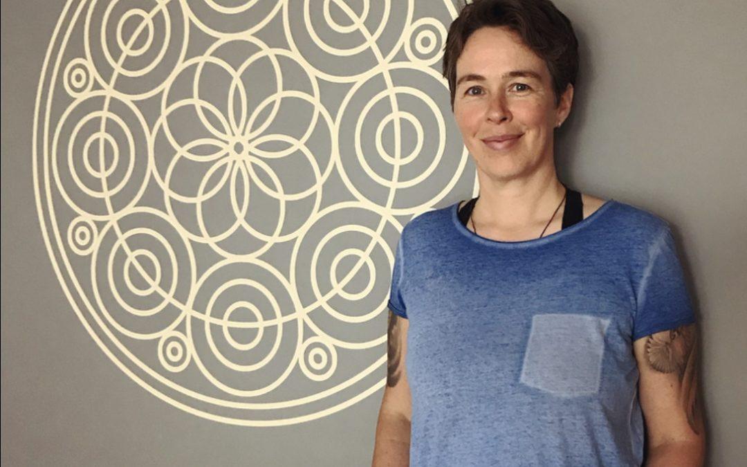 Petra Durrer