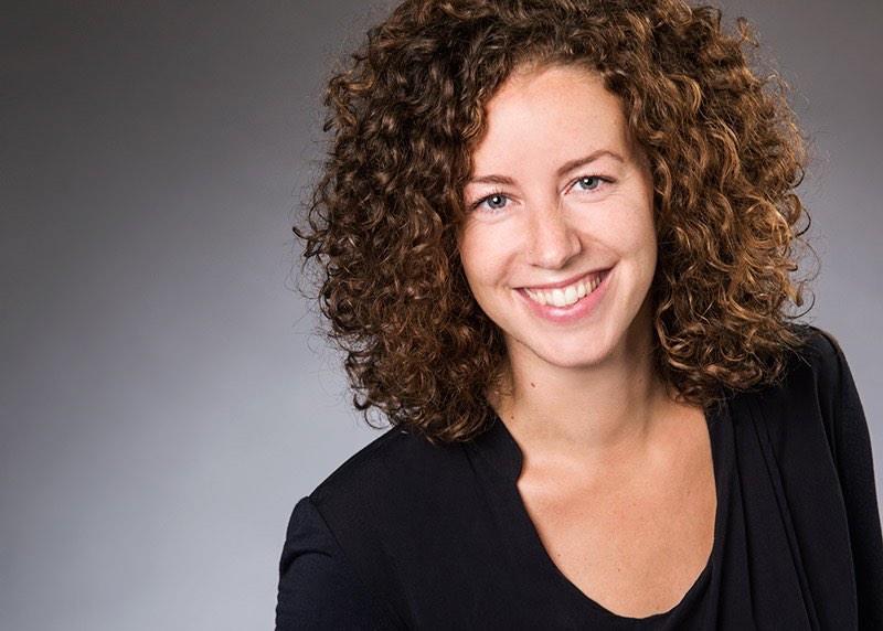 Tatjana Gröning