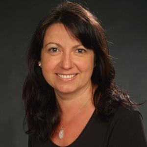 Birgit Léona Krengel