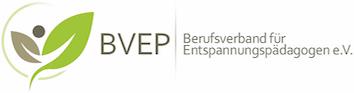 Einladung zur Mitgliederversammlung des BVEP 2020