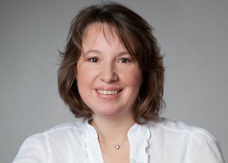 Susanne Ewert