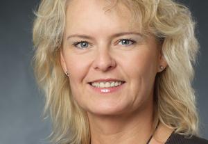 Anja Trepels