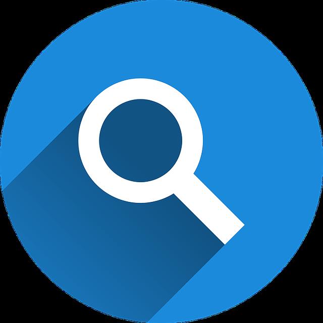 Zoom zum Kennenlernen – Mini-Wissenstransfer