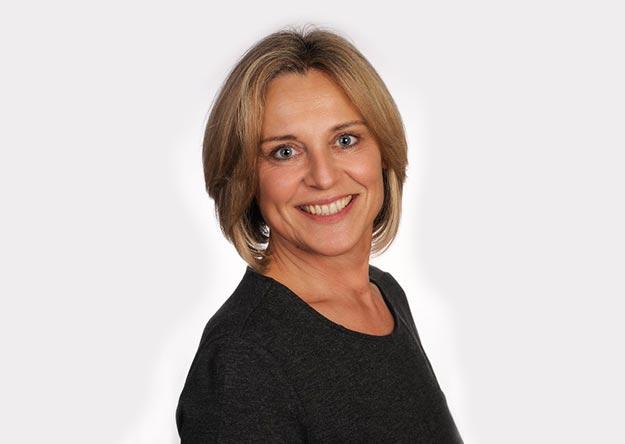 Doris Stöhr-Mäschl