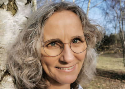 Sabine Helm-Schmidt