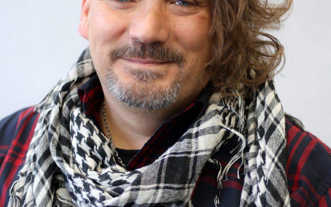 Thorsten Leder