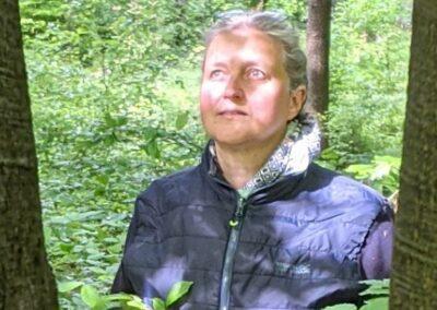 Ulla Berreiter