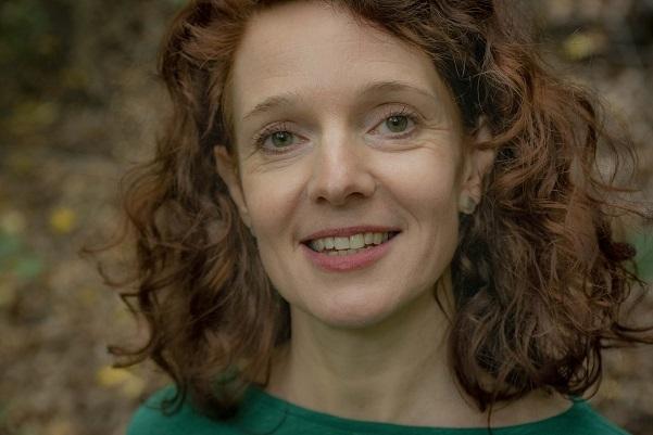 Esther Wilkening