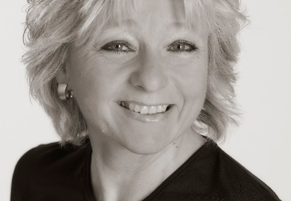 Karin Stattmüller-Ehrhardt