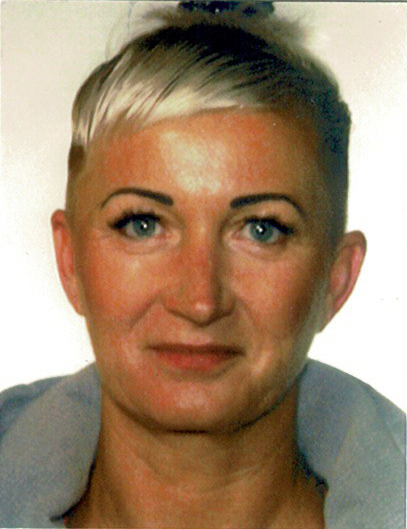 Katrin Kitschke