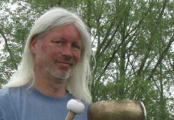 Klaus Arweiler