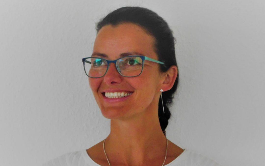 Marcia Schlichting