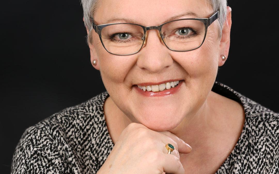 Martina Klenk