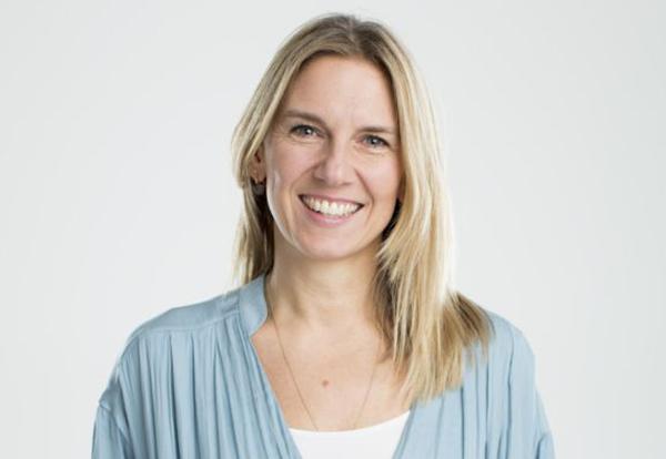 Sylvia Kurth-Frede