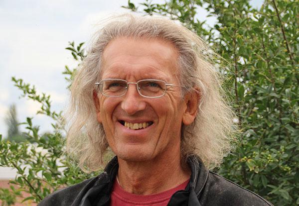 Thomas Blodig