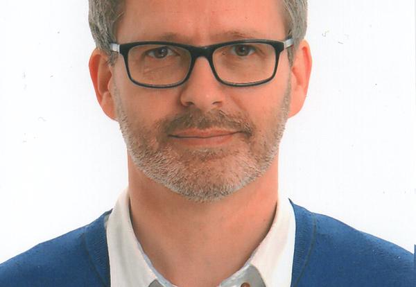 Volker Dietrich